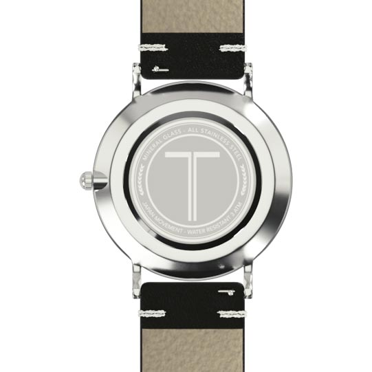 moonlapse-back-silver-case-watch