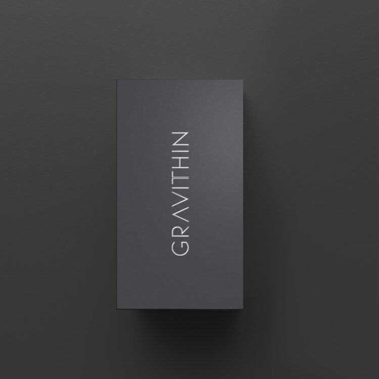 gravithin-box-black