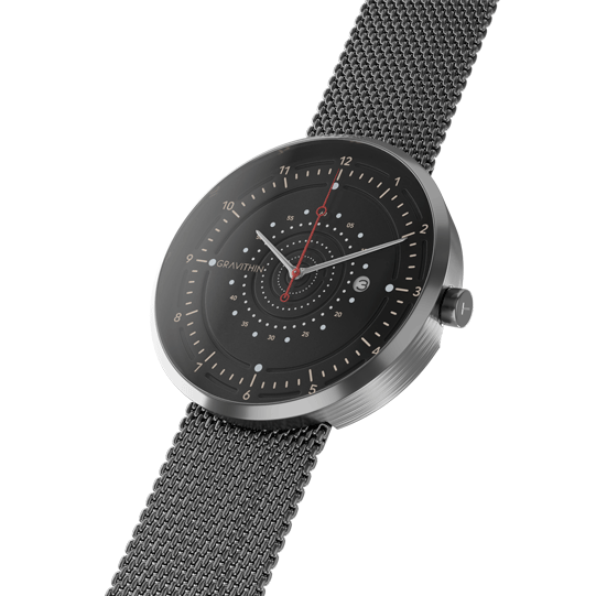 argo-watch-04-side