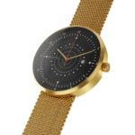 argo-watch-06-side
