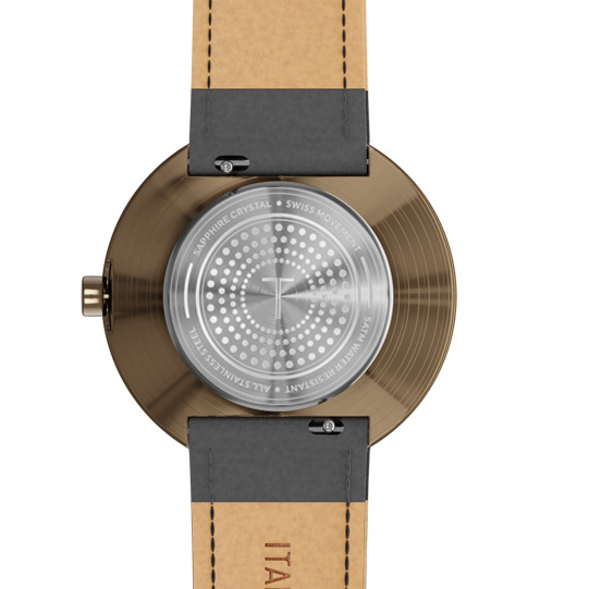 argo-watch-bronze-edition-back